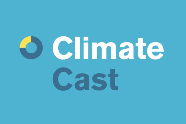 climate cast2
