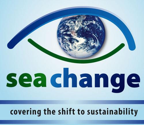 SeaChangeRadioTAG_square600_edy